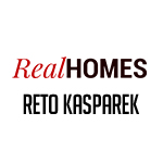 RealHomes-1